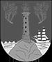 Concello de Camariñas