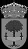 Concello de Piñor