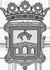 Concello de Valga
