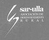 ADR Sar - Ulla