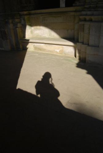 Mosteiro de Sobrado dos Monxes. Melide (A Coruña)