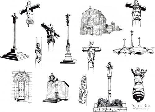 Ilustracións 1
