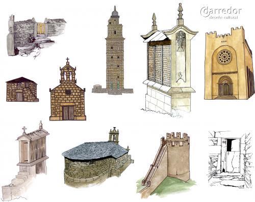 Ilustracións 2