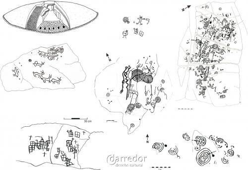 Ilustracións 3