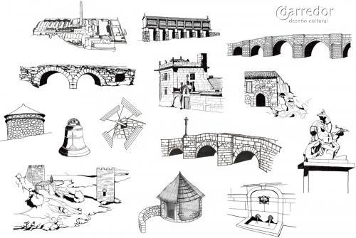 Ilustracións 4