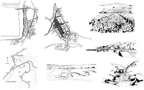 Ilustracións 5