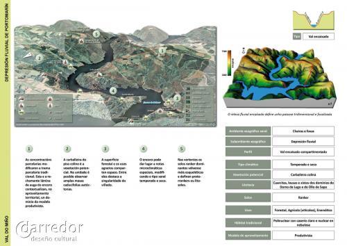Ficha de paisaxe 1