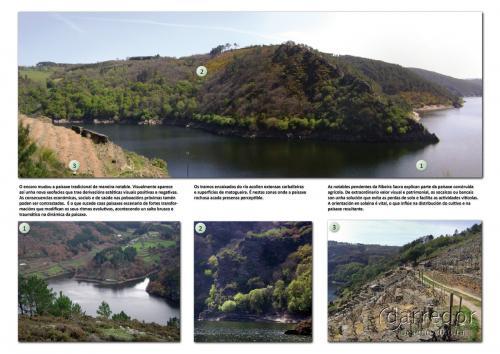 Ficha de paisaxe 2