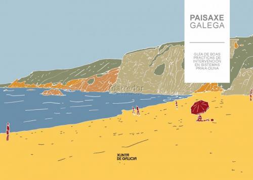 Guía de boas prácticas sistemas praia-duna