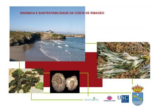 Dinámica e sustentabilidade costa de Ribadeo