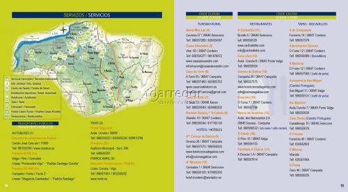 Detalle guía concello de Valga 1