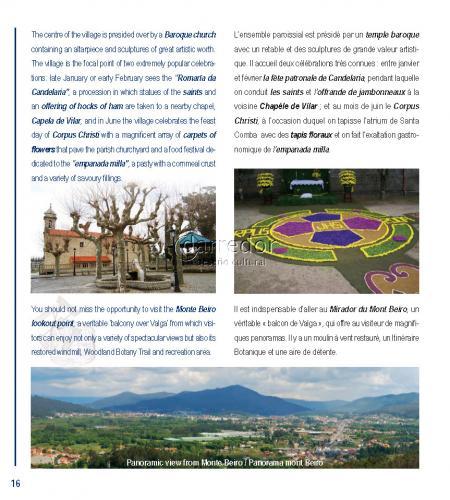 Detalle guía concello de Valga 2